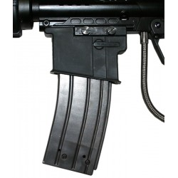 G-Spec Adapter for Ares Amoeba Striker AS-01