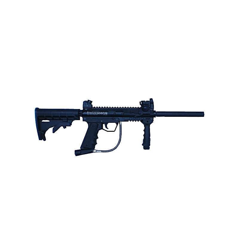 Moteur M190 Hi Torque Axe long