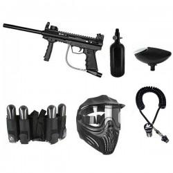 Talon de Chargeur TAN pour VFC / Cybergun FNX-45