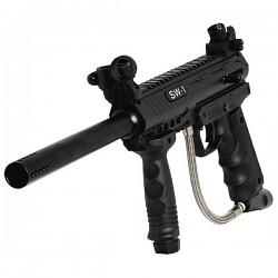 Frame TAN pour VFC / Cybergun FNX-45