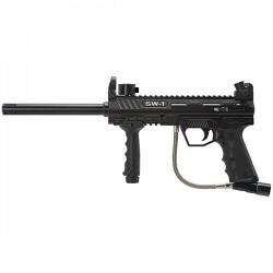 Goupille de Chargeur pour VFC / Cybergun FNX-45