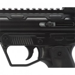 Magazine Catch pour VFC / Cybergun FNX-45