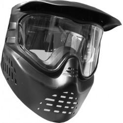 Cache de Culasse DE pour VFC / Cybergun FNX-45
