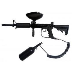 Ressort Arrêtoir de Culasse pour VFC / Cybergun FNX-45