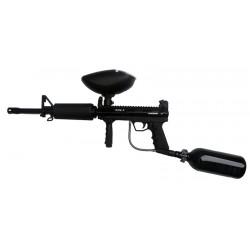 Couvre Châssis Droite pour VFC / Cybergun FNX-45