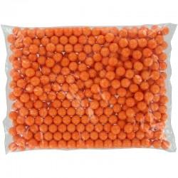 Fibres Orange pour Organe de Visée GBB