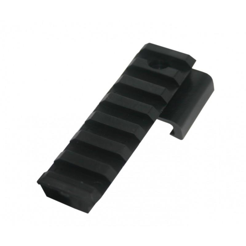 Mire Avant pour Marui Glock 18C