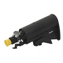 Mire Avant pour Marui Glock 17