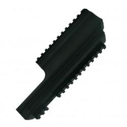 Arrêtoir de Culasse Excentré pour Marui Glock 17 / 18C