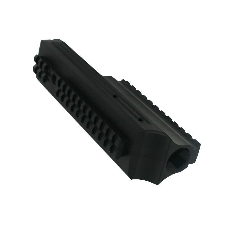 Bulb Valve / Stopper pour Marui Glock 17