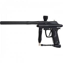 Vis de Sélecteur pour KSC / KWA Glock 18C