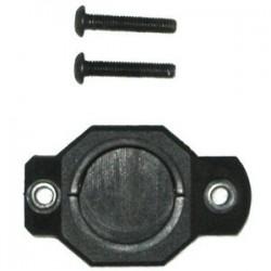Chambre Hop Up CNC pour Marui Glock