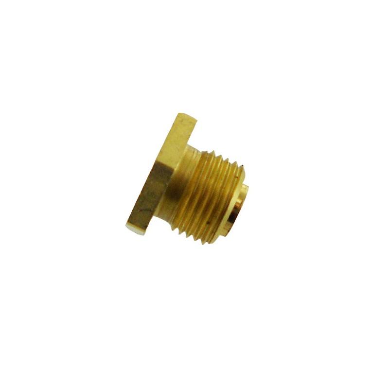 Ressorts de Nozzle pour KSC / KWA MP7