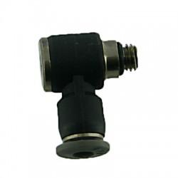 Canon de Précision 6.03 Pour WE PDW GBBR