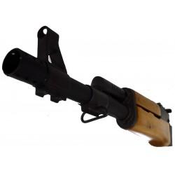 Détente CNC pour WA M4 GBBR